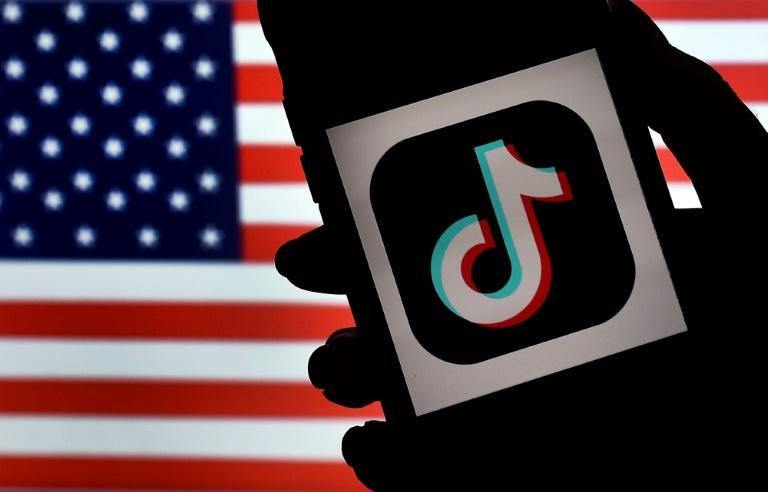 Trump vows to block any TikTok deal allowing Chinese control