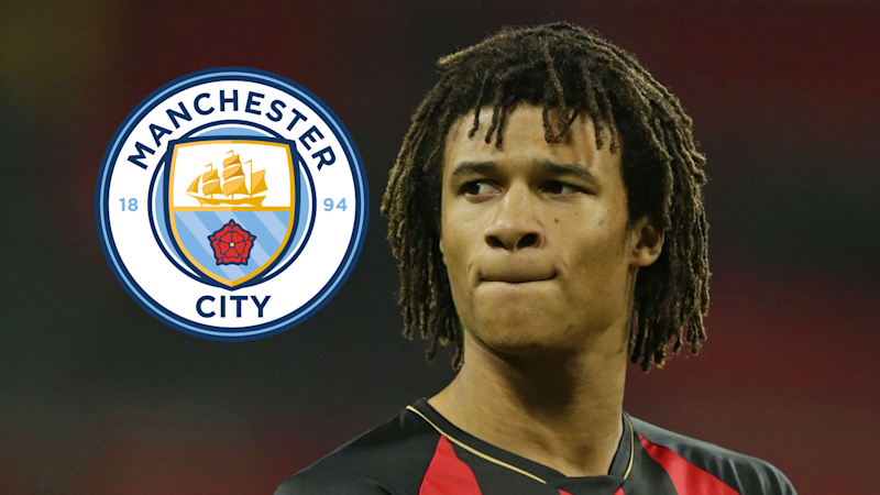 'Guardiola doesn't fancy Stones & will make Ake better' – Mills expects Man City to find value in £40m deal
