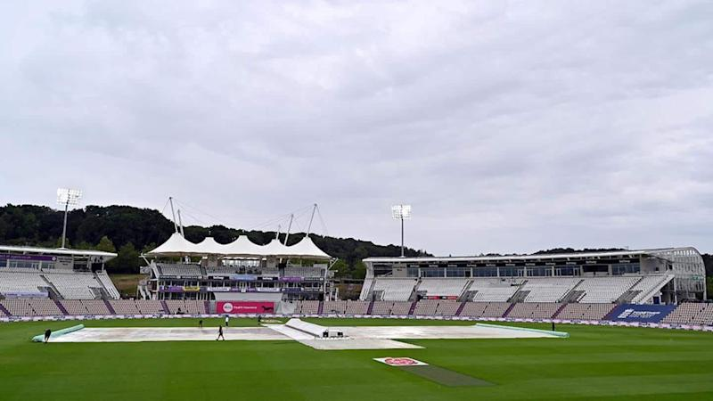 England vs Pakistan: Revised start time for third Test