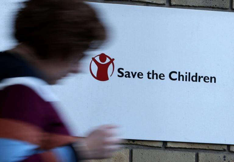Save the Children is also facing problems after claims a staff member drunkenly harassed a female colleague in 2015