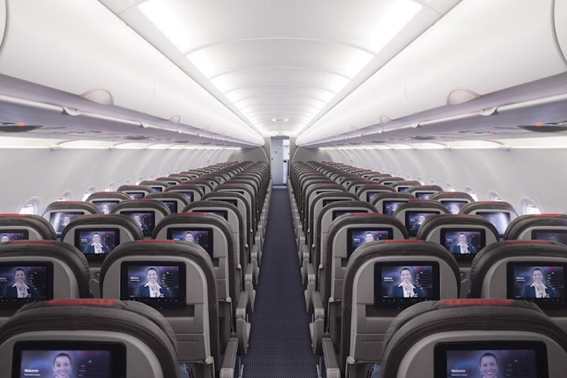 How Bad Will It Get for Airlines When Coronavirus Hits the U.S.?