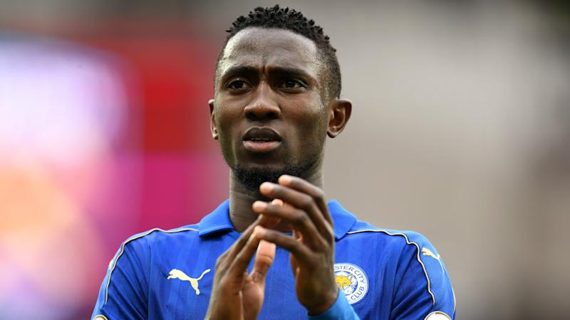 Leicester star Ndidi would submit transfer request to force Manchester United move, says agent