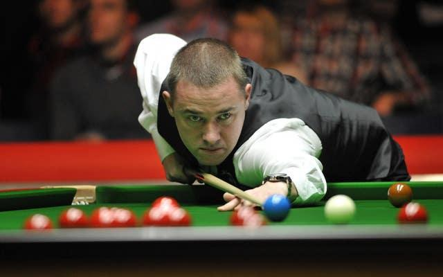 Snooker – Ladbrokes Mobile Masters – Day Four – Wembley Arena
