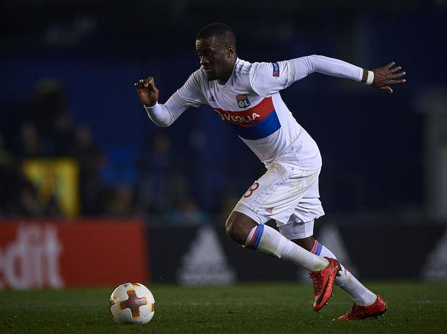 ​​Tottenham Hotspur fans have been reacting on social media to reports that their club are in formal negotiations for France Under-21 international and Amiens midfielder Tanguy Ndombele. The 21-year old, who has spent this season on loan at Ligue 1 side Lyon, is set to move to the French side for €8m as part of a clause in his loan contract. ​​Spurs, however, are keen to offer as much as €40m to secure his services for next season. The youngster is seen as a potential replacement to Mousa...