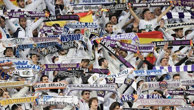 upts ​Twenty people have been arrested as police have launched an investigation into reportedly widespread match fixing scandal in the third and fourth division of Spanish domestic football. As reported by Spanish outlet Marca, via The Sun, 51 matches between 2015-2017 are being investigated, which include games in which Barcelona B and Real Madrid's Castilla side were in action. However, no players from either side has been implicated in any investigations thus far, and both side's were only...