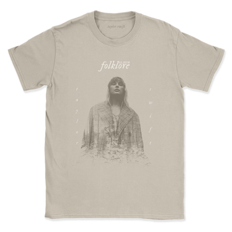 "<p>We're obsessed with the design on <span>The ""For the Hope of It All"" T-Shirt</span> ($30).</p>"