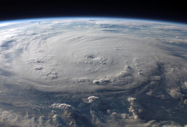 Hurricane Florence is expected to wreak havoc on the Southeastern coast late Thursday. Let's take a look at how this bane could be a blessing for certain companies.