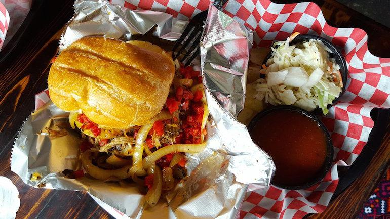Photo of Southern belly bbq