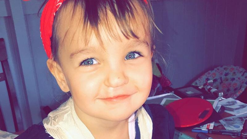 A GoFundMe page has been started for Evangeline Laura Watts-Marshall to raise funds for her funeral.
