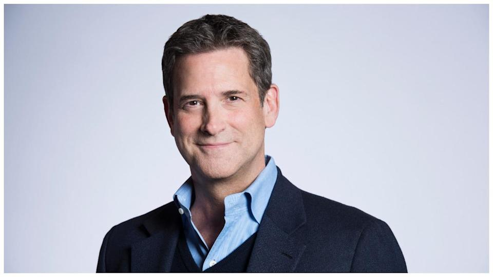 Michael Wright, Epix and MGM