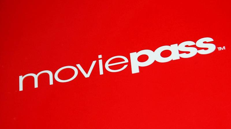 MoviePass Reduces Offer To 3 Films Per Month In Bid To Save Cash