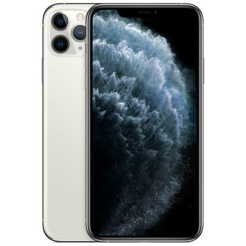 Apple iPhone 11 Pro Max 512GB. (Photo: Walmart)