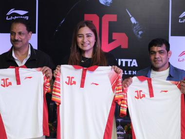 Jwala Gutta believes Indian badminton needs 'complete revamp' in doubles, calls for more home-bred coaches