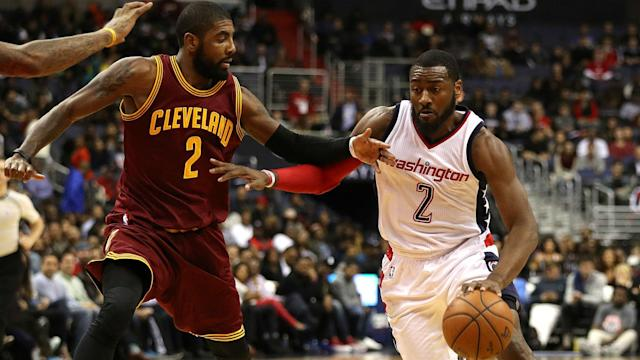 After the Cavaliers' home loss to the Wizards on Saturday, coach Tryronn Lue claimed to have something up his sleeve to fix the defense.
