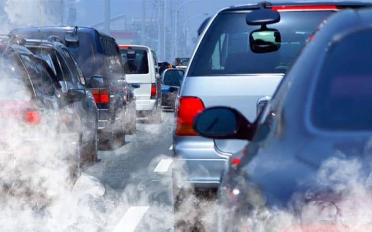 Hundreds of Britons will die because Volkswagen lied about emissions, MIT researchers claim