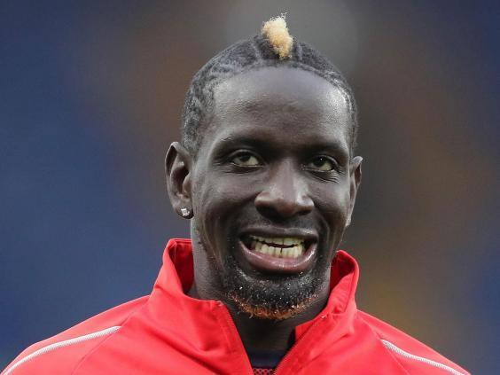 Mamadou Sakho is one player who came through the Paris FC academy (Getty)