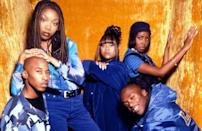 """<p><em>Moesha</em> was one of UPN's most successful shows. And if you're wondering what UPN is, fair enough: It doesn't exist anymore. The show lasted six seasons, and in insanely <em>ugh</em> news, it ended on a cliff-hanger (an unsolved pregnancy test!) thanks to being suddenly canceled. </p><p><a class=""""link rapid-noclick-resp"""" href=""""https://www.amazon.com/Moesha-Season-1-Brandy/dp/B005FHXHGM/ref=sr_1_3?crid=2ATEL3Q8QVNWP&keywords=moesha+complete+series&qid=1562093542&s=movies-tv&sprefix=moesha%2Cmovies-tv%2C125&sr=1-3&tag=syn-yahoo-20&ascsubtag=%5Bartid%7C10063.g.34770662%5Bsrc%7Cyahoo-us"""" rel=""""nofollow noopener"""" target=""""_blank"""" data-ylk=""""slk:Buy season 1"""">Buy season 1</a></p>"""