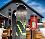 """<p><strong>Nearest Ski Resort: </strong><a href=""""https://www.madriverglen.com"""" rel=""""nofollow noopener"""" target=""""_blank"""" data-ylk=""""slk:Mad River Glen"""" class=""""link rapid-noclick-resp"""">Mad River Glen</a> and <a href=""""https://www.sugarbush.com"""" rel=""""nofollow noopener"""" target=""""_blank"""" data-ylk=""""slk:Sugarbush"""" class=""""link rapid-noclick-resp"""">Sugarbush</a></p><p><strong>Year Established: </strong>2008</p><p><strong>Signature Beverage(s): </strong>Above the Clouds (golden ale), Hopzilla (double IPA)</p><p><strong>Tour/Experience info: </strong>Beer and food available for drive-thru pick-up </p><p><strong>Brewmaster/Distiller: </strong>Sean Lawson</p><p><a class=""""link rapid-noclick-resp"""" href=""""https://www.lawsonsfinest.com/"""" rel=""""nofollow noopener"""" target=""""_blank"""" data-ylk=""""slk:Plan Your Visit"""">Plan Your Visit</a></p><p><a href=""""https://www.instagram.com/p/CIt_5LdA6n3/"""" rel=""""nofollow noopener"""" target=""""_blank"""" data-ylk=""""slk:See the original post on Instagram"""" class=""""link rapid-noclick-resp"""">See the original post on Instagram</a></p>"""