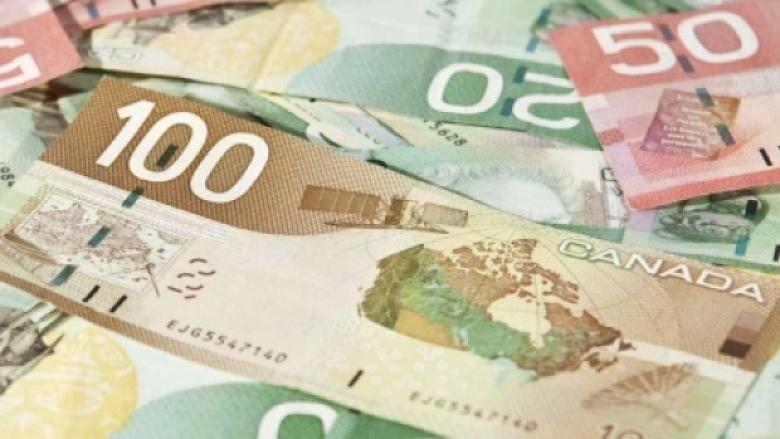 Woman lost $25K in scam, say Charlottetown police