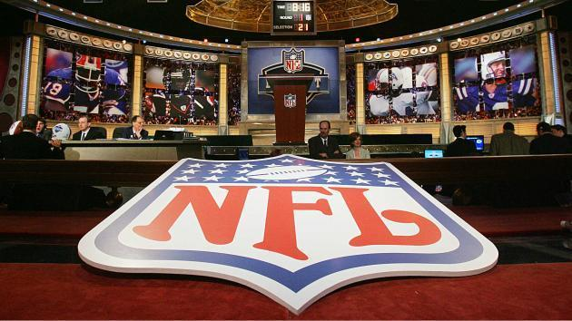 When is 2017 NFL Draft? Schedule, dates, TV and live stream info