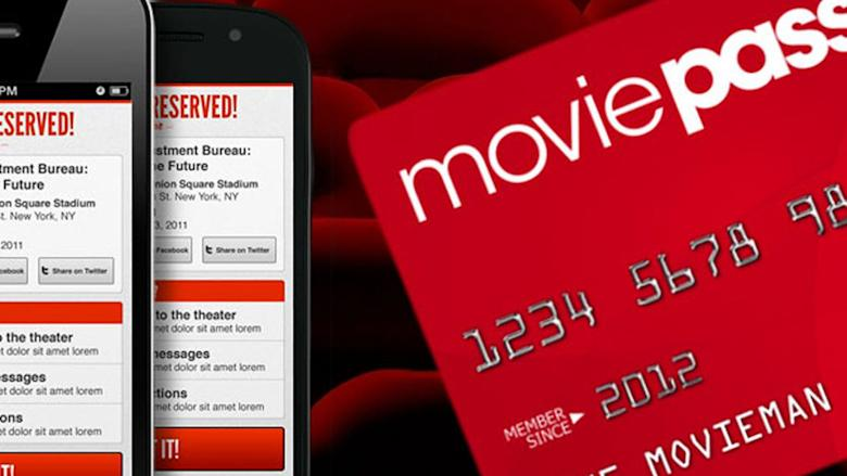 Moviepcancels Its Yearly Subscription Option Switches Everyone To Monthly Plan