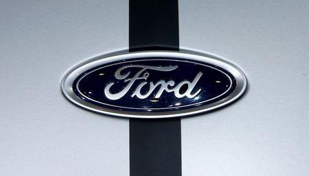 Ford Emissions Suit Codefendant Has Been Down This Road Before
