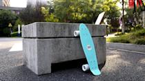 <p>Your tween may be jonesin' for the day they'll be old enough to get their license, but for now, this cute <span>Penny Board</span> ($34) should do!</p>