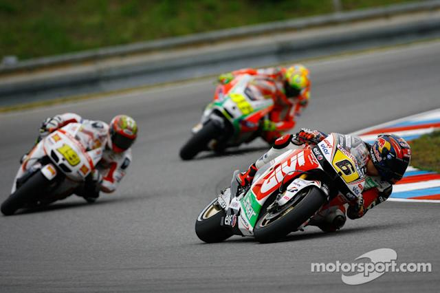 """Stefan Bradl <span class=""""copyright"""">Red Bull GmbH and GEPA pictures GmbH</span>"""