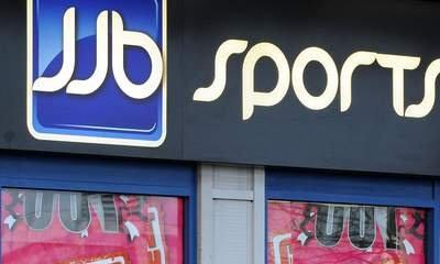JJB Shares Collapse As It Loses Funding Fight