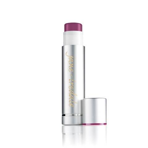 As the name implies, this balm is quenching and protective. I'm loving this new shade, which has a just-ate-a-popsicle, sheer berry stain. Jane Iredale LipDrink SPF 15 Lip Balm in Crush ($15)