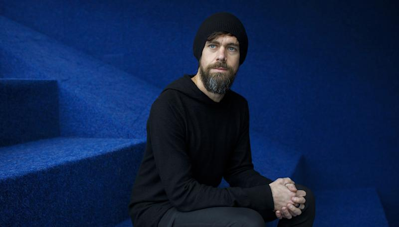 Twitter's JackDorsey Gets $1.40 Salary in Nod to Old Character Limit
