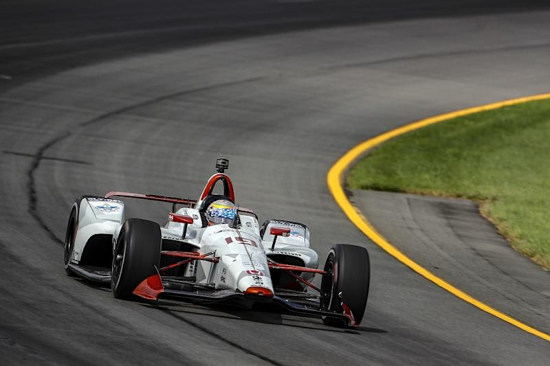 Bourdais to leave Coyne as sponsor deal collapses