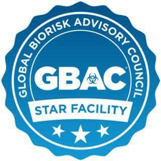 Dubai Mall is First Shopping Center to Achieve GBAC STAR™ Facility Accreditation