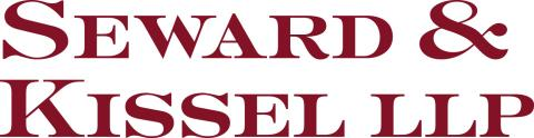 Seward & Kissel Establishes Commercial Lease and Loan Restructuring Task Force