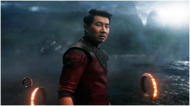 Shang Chi Full Movie In Hd Leaked On Torrent Sites Telegram Channels For Free Download And Watch Online Simu Liu S Marvel Movie Is The Latest Victim Of Piracy