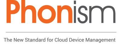 Phonism is a cloud solution that provides easy to use tools to manage VoIP phones before, during and after deployment. We've built Phonism for Managed Service Providers, Hosted VoIP Providers, and everyone else that has experienced the complexities of provisioning VoIP phones.