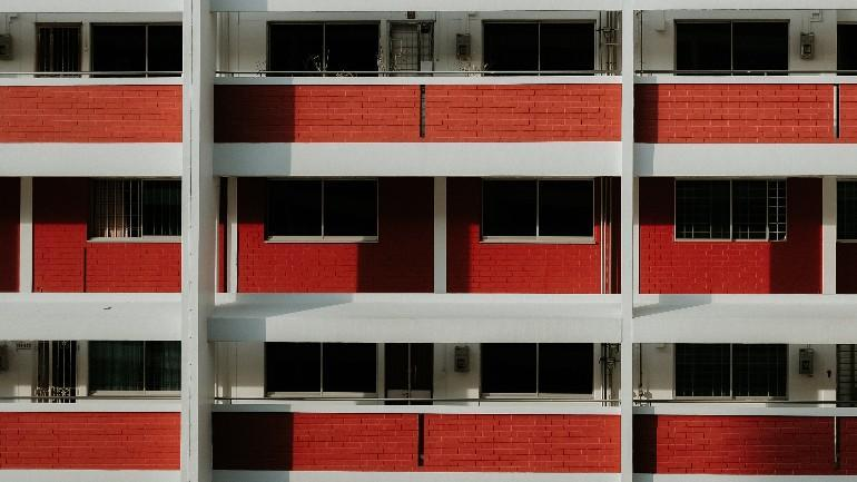 Top 3 Ways COVID-19 Is Still Affecting Singaporeans' Property Decisions