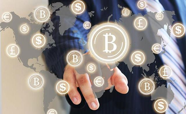 Bitcoin startup Ripio has seen its Series A funding round draw to a close, securing an investment of $428,000 from Medici Ventures to bring the latest bid for funding to a close. The startup, formerly known as Bitpagos, raised a total of $2.25 million, in a funding drive that will help the company ready its services for a wider international rollout, and what they hope will be sustained global growth. The funding round was organized in conjunction with Chinese venture capital fund Huiyin Blockchain Venture, which specializes in working with clients in the blockchain space. The $2.25 million co