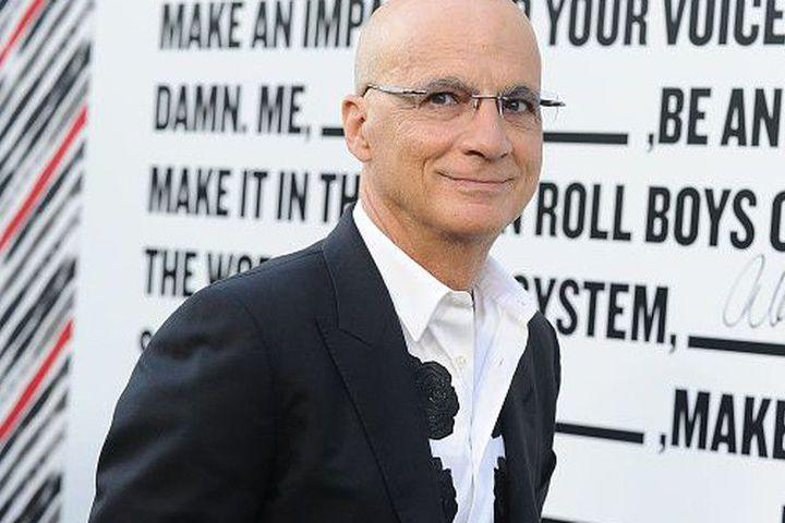 "<img alt=""""/><p>Apple Music will lose one of its biggest stars this year.</p> <p>Jimmy Iovine, the music industry veteran who produced albums for U2 and Stevie Nicks and cofounded Interscope Records, will step down from his role at Apple in August, the <a rel=""nofollow"" href=""https://www.wsj.com/articles/jimmy-iovines-planned-exit-from-apple-music-raises-leadership-questions-1521630001""><em>Wall Street Journal</em> reports</a>. </p> <div><p>SEE ALSO: <a rel=""nofollow"" href=""https://mashable.com/2018/01/31/copyright-court-rules-streaming-companies-have-to-pay-artists-more/?utm_campaign=Mash-BD-Synd-Yahoo-Tech-Full&utm_cid=Mash-BD-Synd-Yahoo-Tech-Full"">Will Spotify and Apple Music soon be forced to jack up their prices?</a></p></div> <p>Iovine joined Apple in 2014 after the tech giant bought Beats Electronics for $3 billion. He isn't completely leaving the band behind, but he's stepping back from the day to day work and will take on more of a consulting role, according to the report. </p> <p><a rel=""nofollow"" href=""https://www.billboard.com/articles/business/8092650/jimmy-iovine-leaving-apple-music-august""><em>Billboard</em> also reported</a> back in January that Iovine had planned to leave Apple in August. It's conveniently timed to when his Apple shares are fully vested, according to the story. And yet, Iovine denied those rumors of his departure shortly thereafter.</p> <p>Iovine <a rel=""nofollow"" href=""http://variety.com/2018/music/news/jimmy-iovine-refutes-rumors-leaving-apple-1202658511/"">told Variety</a>: </p>  <p>Although his conversation, speaking at the Grammy Museum for a screening of the Grammy-nominated HBO documentary ""The Defiant Ones"" did hint at lessening his role and responsibilities:</p>  <p>Iovine helped Apple grow its music streaming service and become more of a competitor in the music industry. Apple Music is <a rel=""nofollow"" href=""https://mashable.com/2018/02/04/apple-music-us-subscribers-spotify/?utm_campaign=Mash-BD-Synd-Yahoo-Tech-Full&utm_cid=Mash-BD-Synd-Yahoo-Tech-Full"">on track to overtake Spotify</a> in the number of U.S. subscribers. </p> <p>But sources speaking to the WSJ questioned whether Apple Music's success has really been Iovine's influence or the dominance of Apple as a phone maker. Iovine oversaw the creations of Beats headphones, but now Apple is working on its own speakers with <a rel=""nofollow"" href=""https://mashable.com/category/airpods/?utm_campaign=Mash-BD-Synd-Yahoo-Tech-Full&utm_cid=Mash-BD-Synd-Yahoo-Tech-Full"">AirPods</a>, <a rel=""nofollow"" href=""https://mashable.com/category/homepod/?utm_campaign=Mash-BD-Synd-Yahoo-Tech-Full&utm_cid=Mash-BD-Synd-Yahoo-Tech-Full"">HomePod</a>, and planned <a rel=""nofollow"" href=""https://mashable.com/2018/02/26/apple-may-launch-over-ear-headphones/?utm_campaign=Mash-BD-Synd-Yahoo-Tech-Full&utm_cid=Mash-BD-Synd-Yahoo-Tech-Full"">over-the-ear headphones</a>. At Apple, he helped lead the company's push into original video content, which <a rel=""nofollow"" href=""https://mashable.com/2017/04/20/apple-originals-nobody-seems-to-know/?utm_campaign=Mash-BD-Synd-Yahoo-Tech-Full&utm_cid=Mash-BD-Synd-Yahoo-Tech-Full"">has had its stumbling blocks</a>. </p> <p>Apple did not immediately respond to a request for comment.</p> <div> <h2><a rel=""nofollow"" href=""https://mashable.com/2018/03/20/articulated-comic-book-art/?utm_campaign=Mash-BD-Synd-Yahoo-Tech-Full&utm_cid=Mash-BD-Synd-Yahoo-Tech-Full"">WATCH: A.C.B.A. is bringing toys to life</a></h2> <p></p>  </div>"