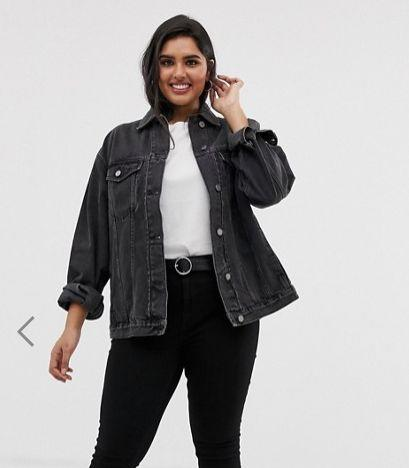 "<strong><a href=""https://fave.co/2AikUDj"" target=""_blank"" rel=""noopener noreferrer"">Find it for $64 at ASOS</a>.</strong>"