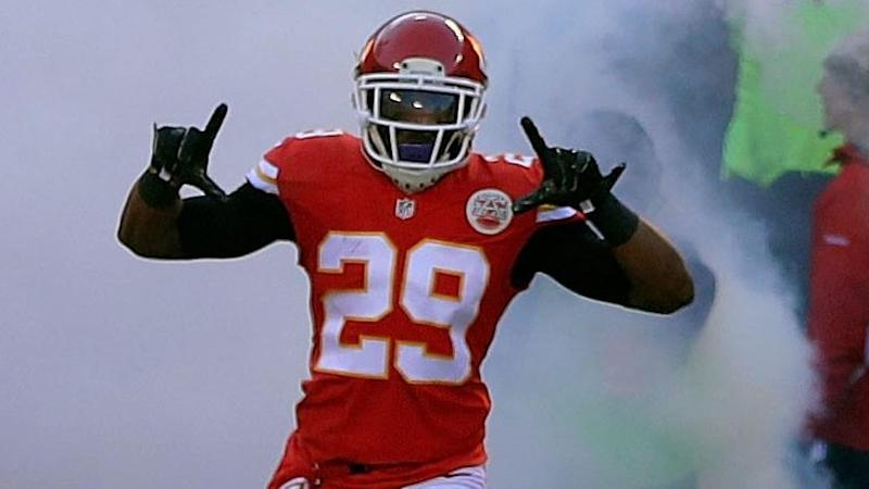 57f6e6a5ef4f4a Eric Berry could practice with Chiefs this week