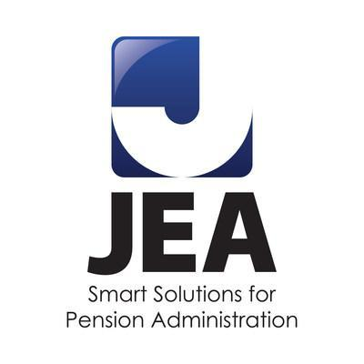 With over 35 years of experience, James Evans & Associates (JEA) Ltd has an exceptional deep-rooted reputation in the development, implementation and support of defined benefit pension solutions. Client focused, proven technology, commitment to the solution. Here for you. That's JEA. (CNW Group/James Evans and Associates)