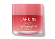 """<p>Sephora shoppers rave about this sweet-smelling mask, which is enriched with vitamin C and antioxidants to hydrate dry, flaky lips.</p> <p><strong>Buy it:</strong> $20, <a rel=""""nofollow noopener"""" href=""""https://www.sephora.com/product/lip-sleeping-mask-P420652"""" target=""""_blank"""" data-ylk=""""slk:Sephora"""" class=""""link rapid-noclick-resp"""">Sephora</a></p>"""