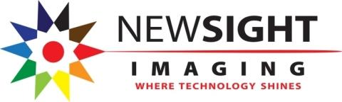 Jinoid Selects Newsight's CMOS Image Sensors for Its Advanced Vision Solutions