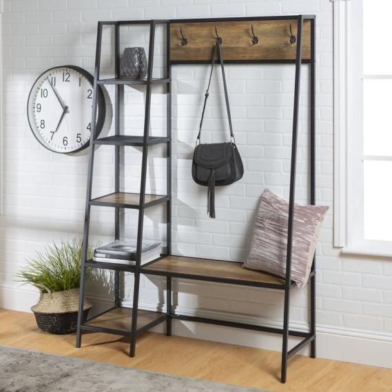 After Christmas Furniture Sales: Best Wayfair After Post Christmas Sales Deals 75% Off