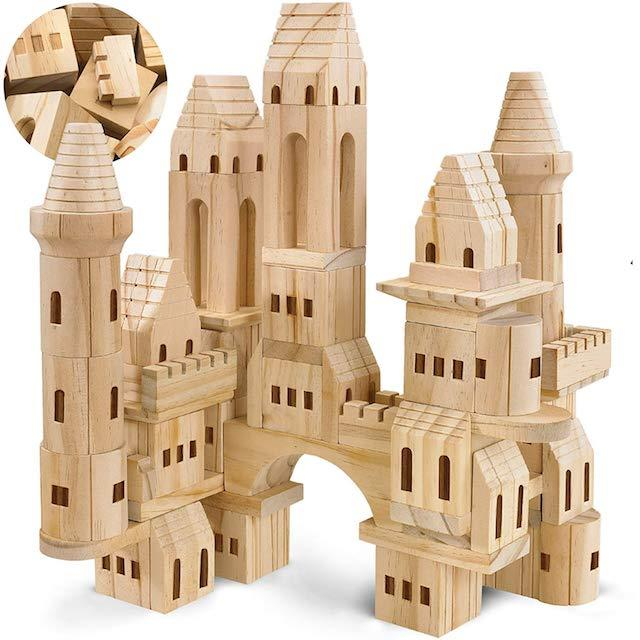 block-sets-fao-schwarz