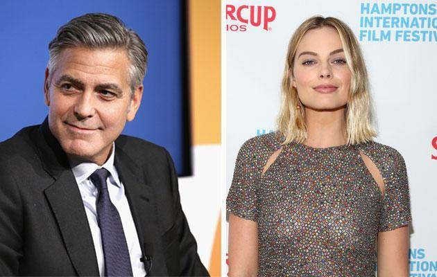 Some of the world's biggest stars have spoken out. Source: Getty