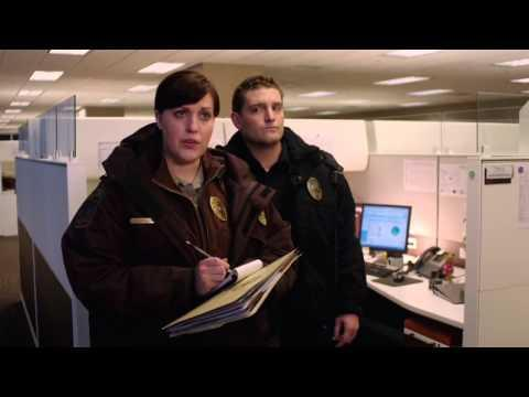 """<p>It seemed a little weird at first. A try at an anthology series in the Coen brothers' <em>Fargo</em> universe? Turns out, as always, weird is good when it comes to the Coens. The three seasons of <em>Fargo</em> (with a fourth on the way) manage to capture every ounce of Midwestern passive-aggressiveness from the 1996 and more—picking up with new cops-and-robbers-esque adventures. The backdrop? Snow. Lots of snow. </p><p><a class=""""link rapid-noclick-resp"""" href=""""https://go.redirectingat.com?id=74968X1596630&url=https%3A%2F%2Fwww.hulu.com%2Fseries%2Ffargo-203cda1b-7919-40fb-ab36-1e45b3ed2a50&sref=https%3A%2F%2Fwww.esquire.com%2Fentertainment%2Fmusic%2Fg30389440%2Fbest-shows-on-hulu%2F"""" rel=""""nofollow noopener"""" target=""""_blank"""" data-ylk=""""slk:Watch Now"""">Watch Now</a></p><p><a href=""""https://www.youtube.com/watch?v=xZCiyw1ZfB0&ab_channel=FilmBookdotComTV"""" rel=""""nofollow noopener"""" target=""""_blank"""" data-ylk=""""slk:See the original post on Youtube"""" class=""""link rapid-noclick-resp"""">See the original post on Youtube</a></p>"""