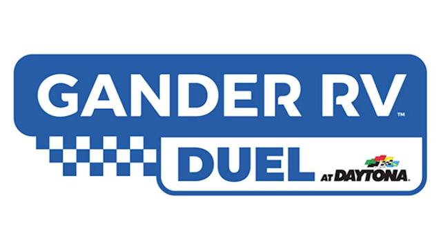 Gander RV, the Official RV & Outdoor Company of NASCAR, will serve as the title sponsor for the 150-mile qualifying races for the DAYTONA 500 at Daytona International Speedway, part of DAYTONA Speedweeks Presented By AdventHealth. The races will be known as the Gander RV Duel At DAYTONA. Scheduled for Thursday, Feb. 14, the pair […]