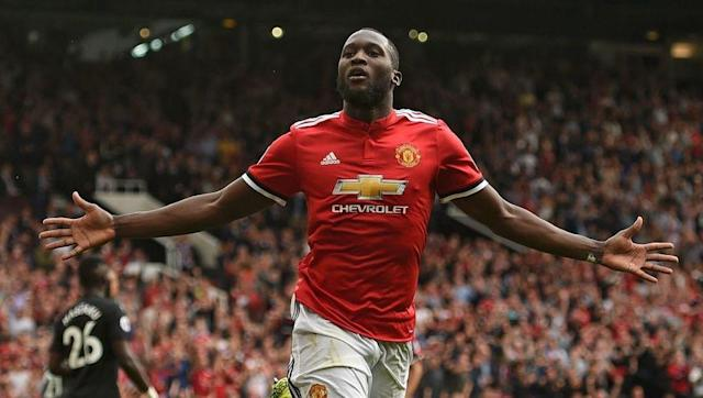 <p><strong>IN</strong></p> <br><p>Nemanja Matic<strong> (Manchester United) </strong>£40m</p> <p>Romelu Lukaku<strong> (Everton)</strong> £75m</p> <p>Victor Lindelof <strong>(Benfica) </strong>£31m</p> <p>Guillermo Varela <strong>(Penarol) </strong>Undisclosed</p> <hr><p><strong>OUT</strong></p> <br><p>Adnan Januzaj <strong>(Real Sociedad) </strong>£9.8m</p> <p>Wayne Rooney <strong>(Everton)</strong> Undisclosed</p> <p>Josh Harrop<strong> (Preston)</strong> Undisclosed</p> <p>Cameron Borthwick-Jackson <strong>(Leeds)</strong> Loan</p> <p>Timothy Fosu-Mensah <strong>(Crystal Palace) </strong>Loan</p> <p>Devonte Redmond <strong>(Scunthorpe)</strong> Loan</p> <p>Regan Poole <strong>(Northampton)</strong> Loan</p> <p>Dean Henderson <strong>(Shrewsbury)</strong> Loan</p> <p>Sam Johnstone<strong> (Aston Villa)</strong> Loan</p> <p>Zlatan Ibrahimovic (Released)</p>